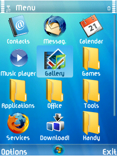 Windows_7.3.jpg