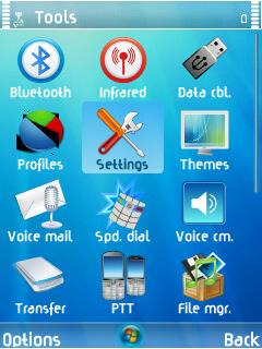 Windows_7.4.jpg