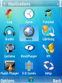 Windows_7.5.jpg