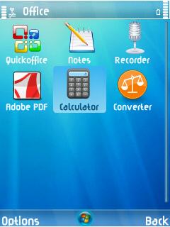 Windows_7.6.jpg